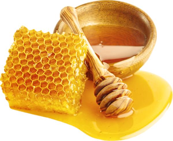 عسل کنار- ۵۰۰ گرمی