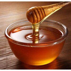 عسل گون- ۱ کیلوگرمی