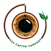 AAA coffee