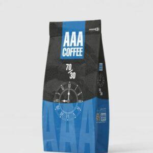 دانه قهوه ۳۰-۷۰میکس – کیسه ۷ کیلوگرمی