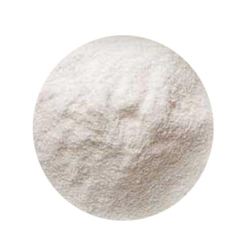آرد برنج کامفیروزی – ۵۰۰ گرمی