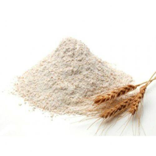 آرد گندم سبوس دار – ۵۰۰ گرمی