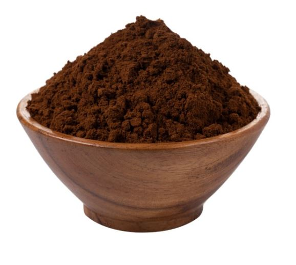 قهوه ترک ۵۰۰ گرمی