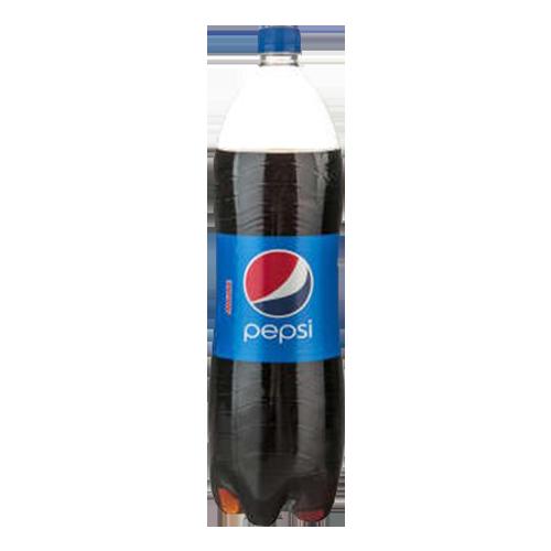 نوشابه پپسی _ ۱٫۵ لیتری