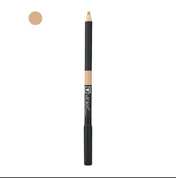 مداد ابرو ویولت شماره BS11