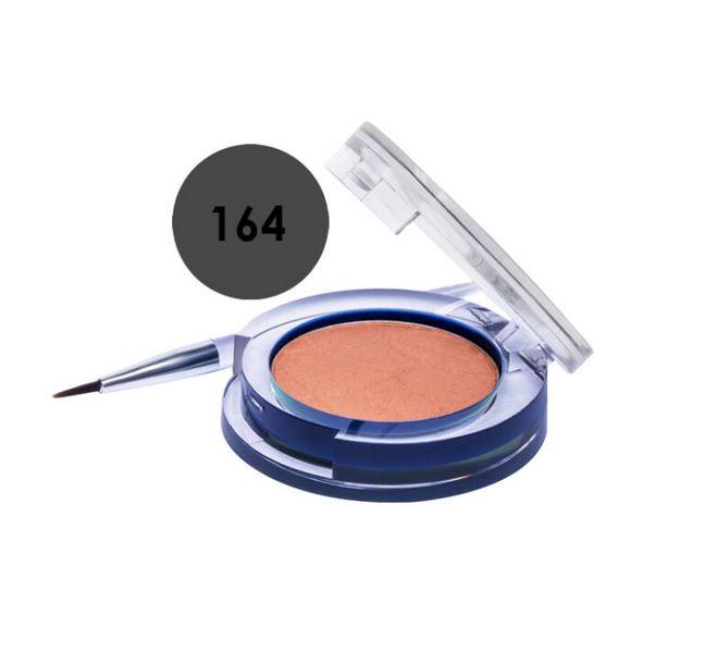 سایه چشم لیدو شماره ۱۶۴