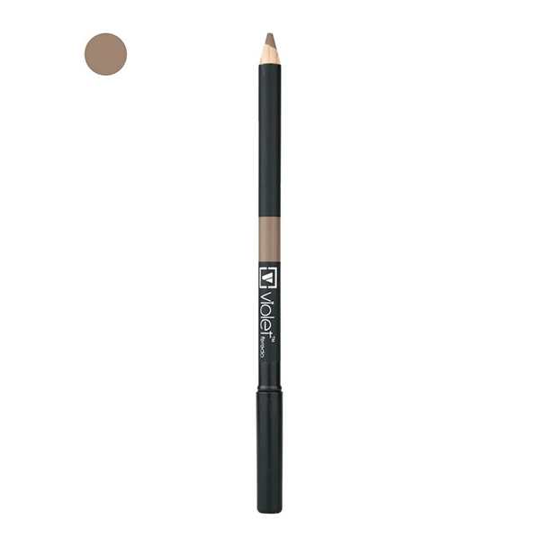 مداد ابرو ویولت شماره BS21
