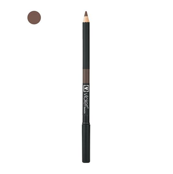 مداد ابرو ویولت شماره BS28