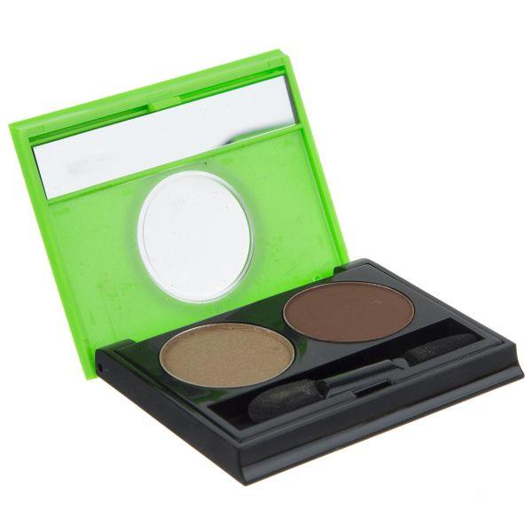 سایه چشم کالیستا مدل Design شماره ES30