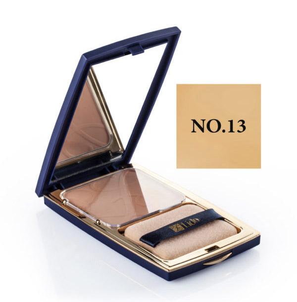 پنکیک لیدو مدل cp شماره ۱۳