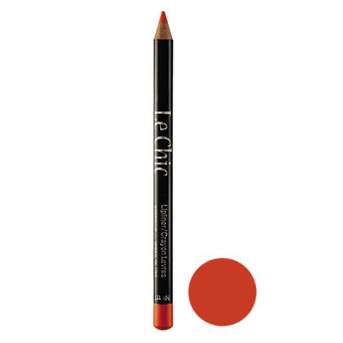 مداد لب چوبی لچیک شماره ۱۰۷