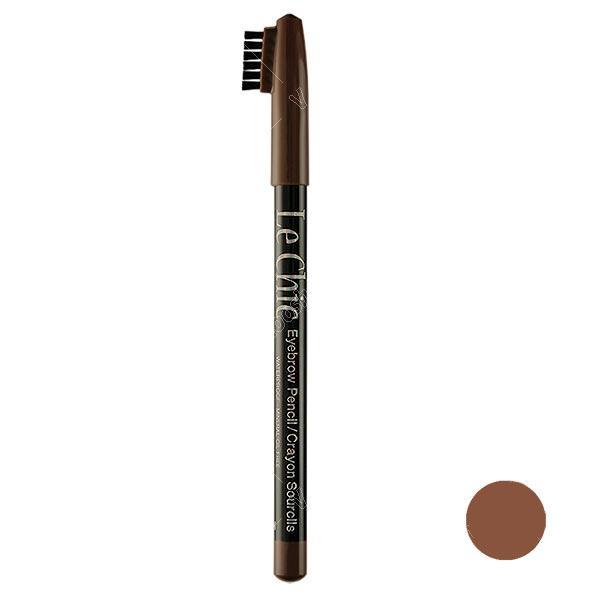 مداد ابرو لچیک شماره ۳۰۵