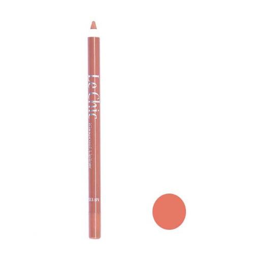 مداد لب شمعی لچیک شماره ۱۳۵