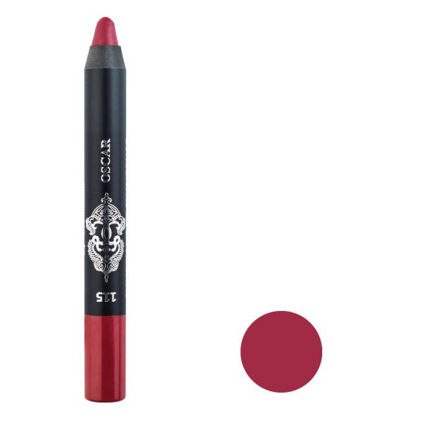 رژ لب مدادی اسکار مدل CHUBBY شماره ۱۱۵