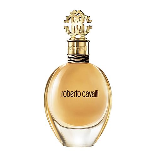 ادو پرفیوم زنانه روبرتو کاوالی مدل Roberto Cavalli حجم ۷۵ میلی لیتر