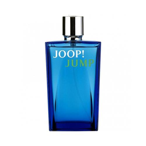 ادو تویلت مردانه جوپ مدل JOOP JUMP حجم ۱۰۰ میلی لیتر