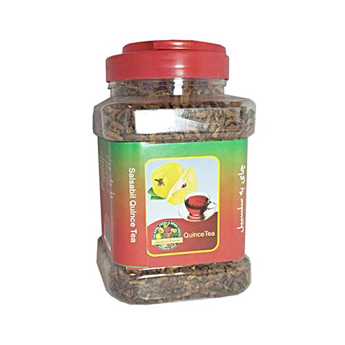 چای به بسته ای سلسبیل ۵۰۰ گرمی