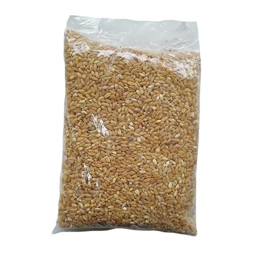 گندم پوست کنده ۵۰۰ گرمی