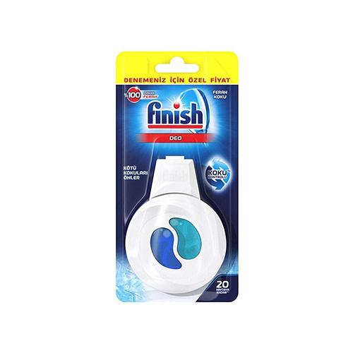 بوگیر تکی ماشین ظرفشویی فینیش finish