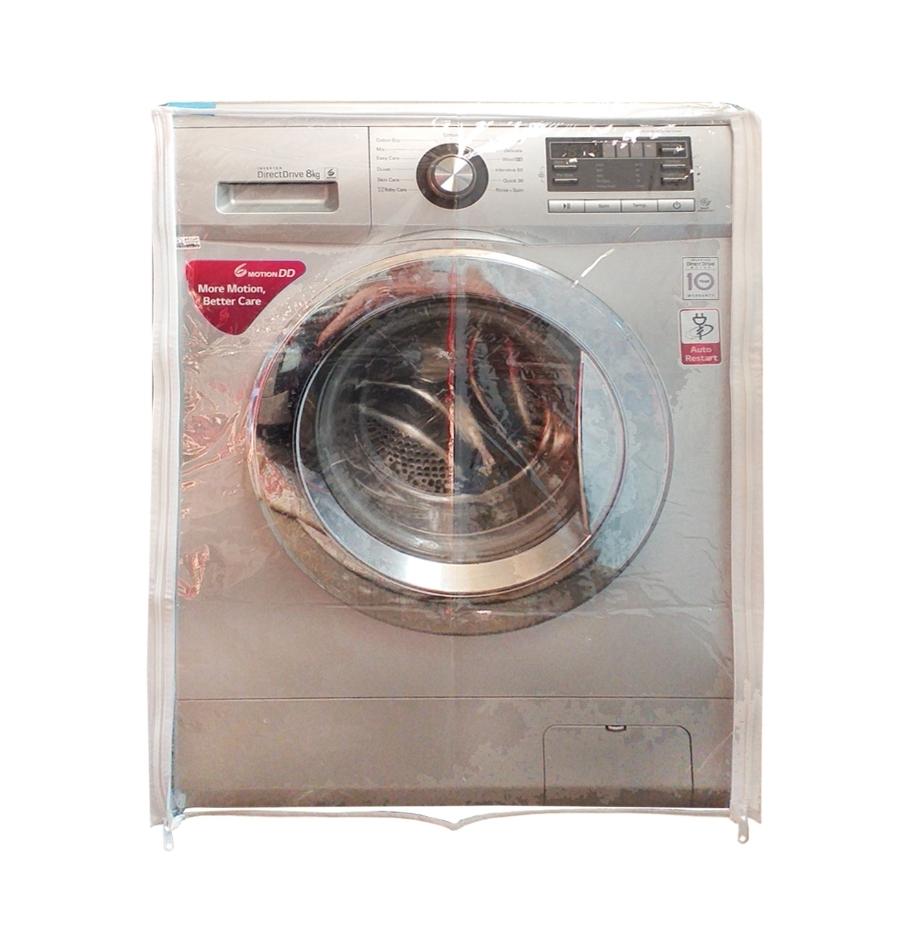کاور ماشین ظرفشویی و لباسشویی
