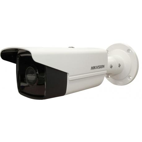 دوربین IP هایک ویژن مدل DS-2CD1043G0-I