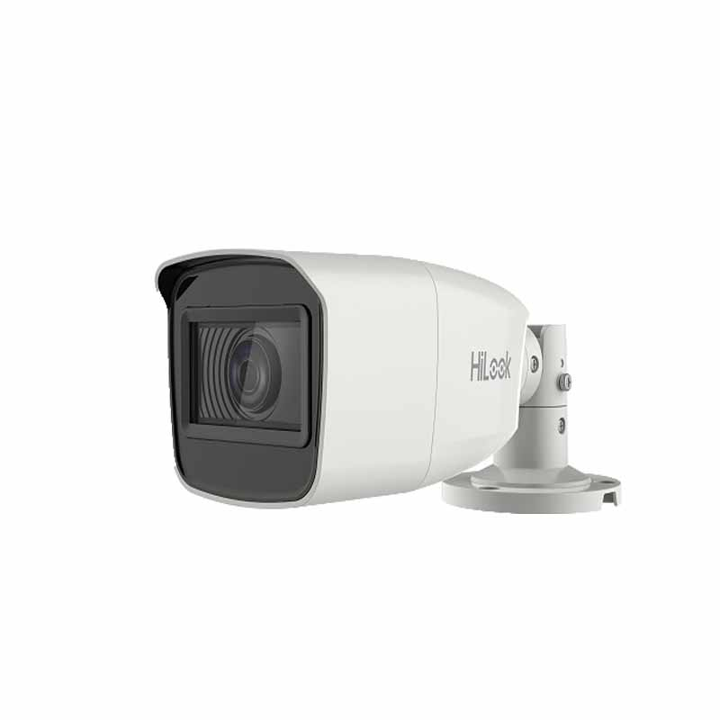 دوربین وریفوکال توربو HD هایلوک مدل THC-B320-VF