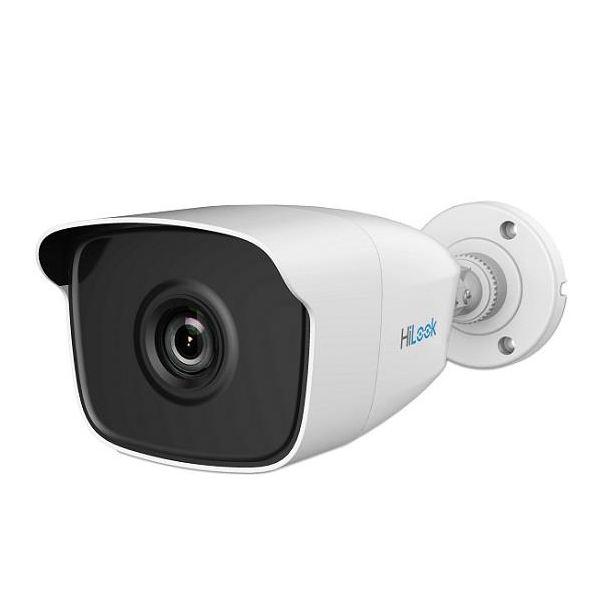 دوربین توربو HD هایلوک مدل THC-B220-M