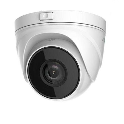 دوربین موتورایز IP هایلوک مدل IPC-T620-Z