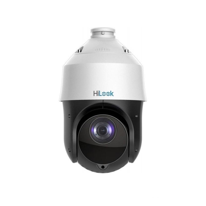 دوربین اسپیددام هایلوک IP مدل PTZ-N4225I-DE