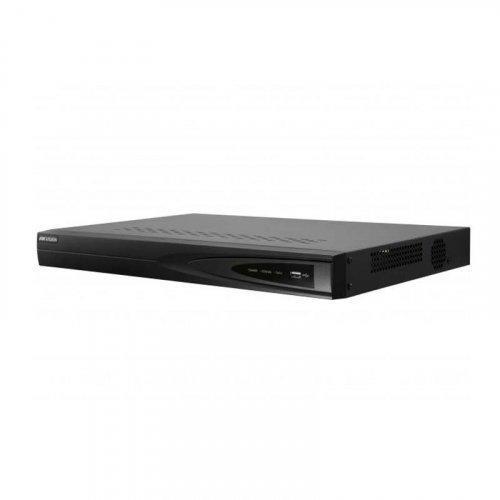 دستگاه ۸ کانال NVR هایک ویژن مدل DS-7608NI-E2