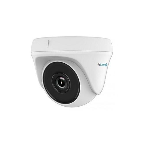 دوربین توربو HD هایلوک مدل THC-T120-C