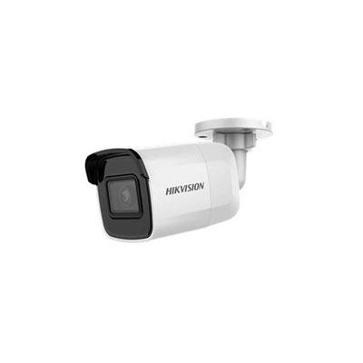 دوربین IP هایک ویژن مدل DS-2CD2043G0-ICKV