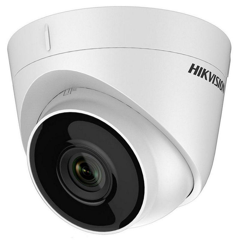 دوربین IP هایک ویژن مدل DS-2CD1323G0-IU