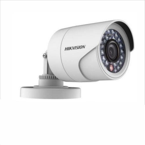 دوربین توربو HD هایک ویژن مدل DS-2CE16D0T-IRE