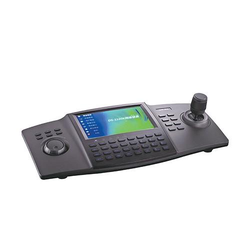 جوی استیک اسپید دام هایک ویژن مدل DS-1100KI