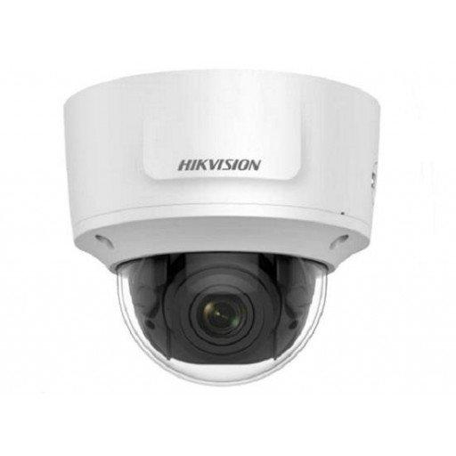 دوربین IP هایک ویژن مدل DS-2CD2163G0-IS