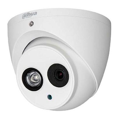 دوربین دام داهوا ۴٫۱ mp مدل DH-HAC-HDW1400EMP-A