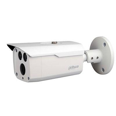 دوربین بولت داهوا ۲ mp مدل DH-HAC-HFW1200DP