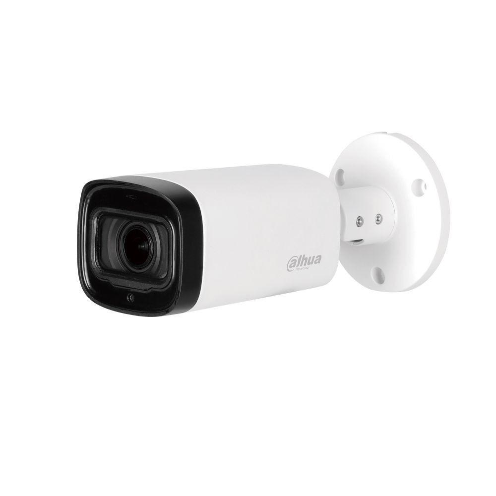 دوربین بولت داهوا ۲ mp مدل DH-HAC-HFW1200R-Z-IRE6