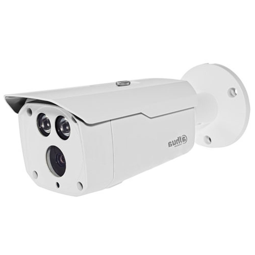 دوربین بولت داهوا ۴٫۱ mp مدل DH-HAC-HFW1400DP