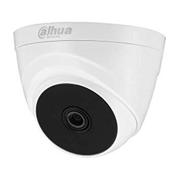 دوربین دام داهوا ۲ mp مدل DH-HAC-T1A21P