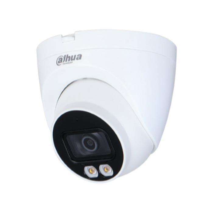 دوربین دام داهوا ۴ mp مدل DH-IPC-HDW2439TP-AS-LED-S2 DH – IPC-HHDW2439TP-AS
