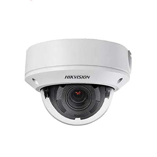 دوربین IP هایک ویژن مدل DS-2CD1723G0-I