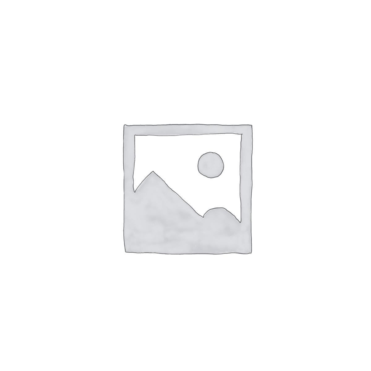 گوشی موبایل اپل مدل iPhone 11 Pro A2217 دو سیم کارت ظرفیت ۶۴ گیگابایت